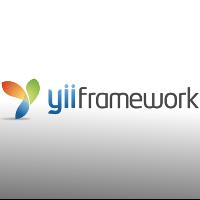 Yii2 Framework installieren